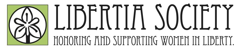 The Libertia Society
