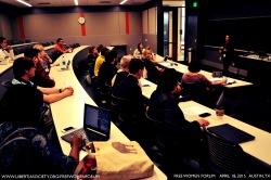 FWF2015AngelaTalk3