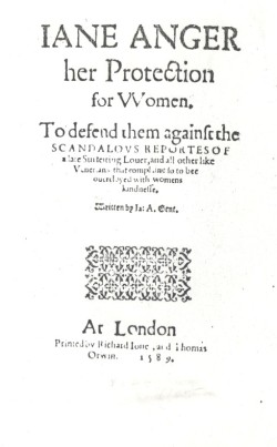 title-page